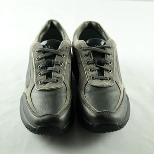 MBT Shoes - MBT Maliza Walking Sneakers Womens Sz 9 Gray